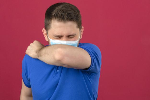 La mejor opción para estar protegido ante los contagios por Covid-19