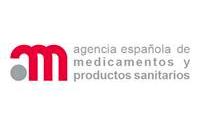 logo-aemps